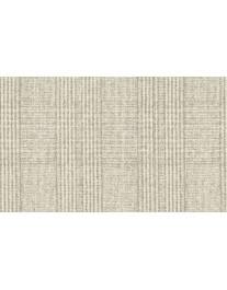 Caractère Héritage - 12011 Flamant Arte
