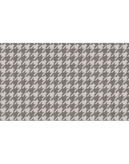 Caractère Pied-de-poule - 12081 Flamant Arte