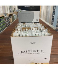Arte EasyPro 5 Professional Wallcovering Remover