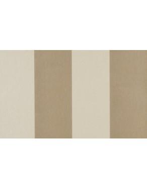 Flamant Les Rayures 18110 Stripe Velvet and Lin Beach
