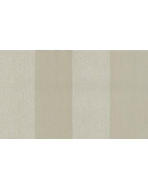 Flamant Les Rayures 18112 Stripe Velvet and Lin Cimento