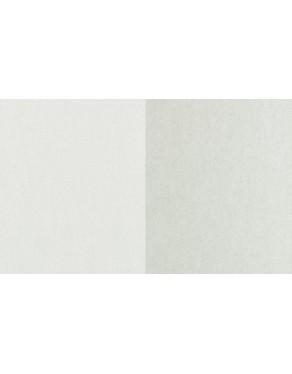 Flamant Les Rayures 30002 Grande Stripe Perle et Smoke