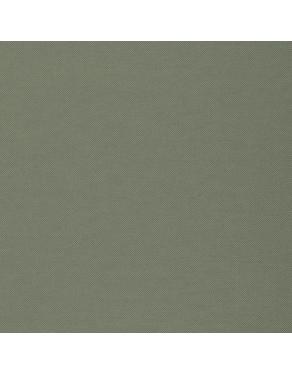 Flamant Suite II 30108