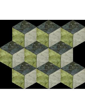 Arte Samal Cubic 33701