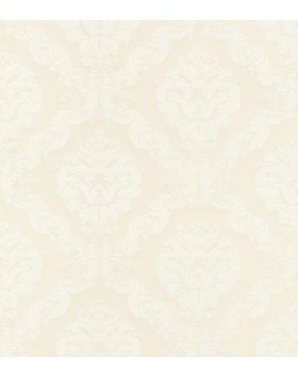 Elegance & Tradition 532210
