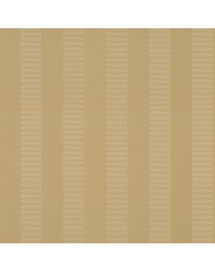Elegance & Tradition 532340