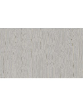 Arte Cameo Timber 54043A Warm Stone