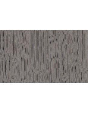 Arte Cameo Timber 54044A Deep Taupe