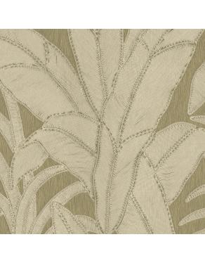 Arte Manila Botanic 64500