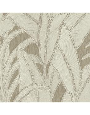 Arte Manila Botanic 64501