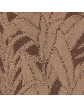 Arte Manila Botanic 64502