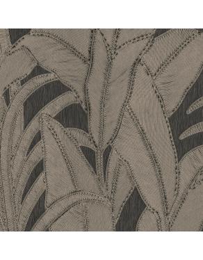 Arte Manila Botanic 64505