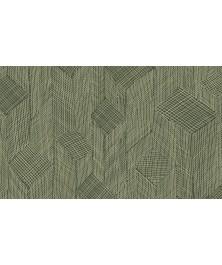 Arte Cameo Shibam 66014 Covert Green