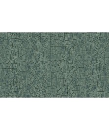 Arte Cameo Emaille 66022 Bright Sage