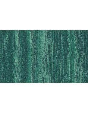 Arte Cameo Lustro 66051 Emerald