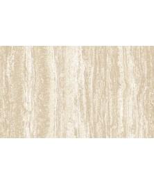 Arte Cameo Lustro 66052 Sand Stone
