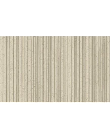Arte Cameo Linea 66072 Light Sand