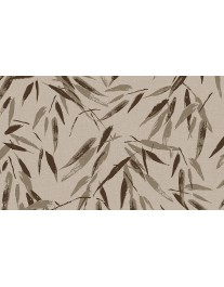 Les Mémoires Bambou - 80022 Arte Flamant