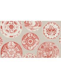 Les Mémoires Céramique - 80071 Arte Flamant