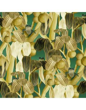 Arte Décors & Panoramiques 97510