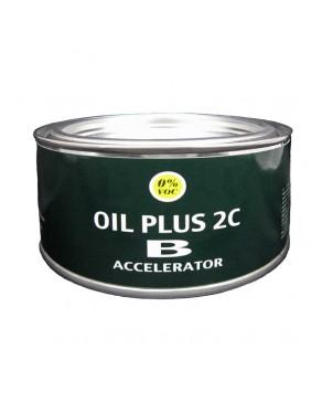Rubio Monocoat Accelerator - comp. B