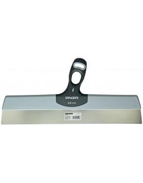 Anza Filling Knife 45cm 1001803