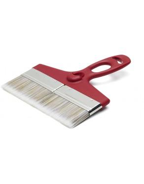 Anza Floor Varnish Brush 200mm 2002014