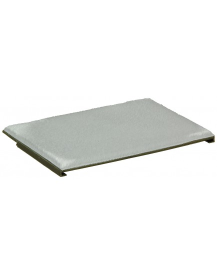Anza Rolling Replacement Pad 1001787