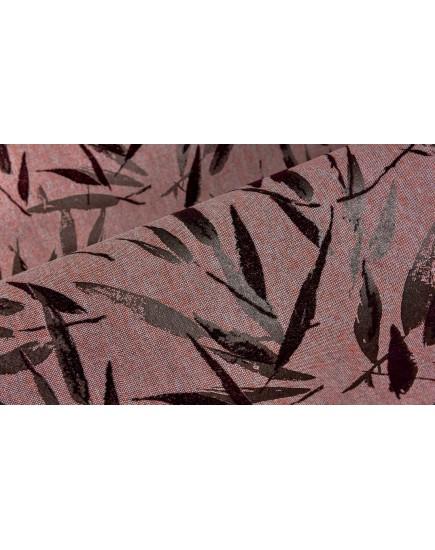 Les Mémoires Bambou - 80020 Arte Flamant