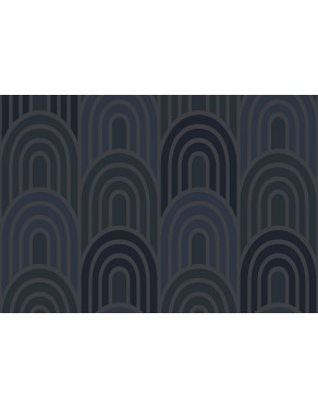 Bohème Art Deco BO23052