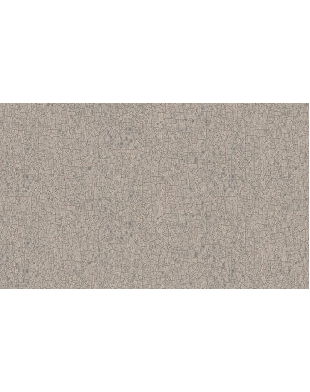 Arte Cameo Emaille 66021 Deep Taupe