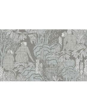 Curiosa 13531 Langur