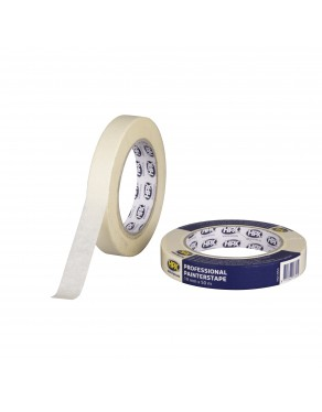 HPX Masking Tape 60°C Benefit Package