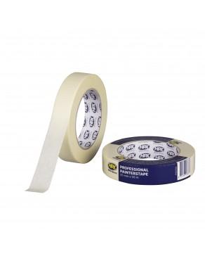 HPX MA2550 Masking Tape 25mm 60°C