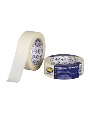 HPX MA3850 Masking Tape 38mm 60°C