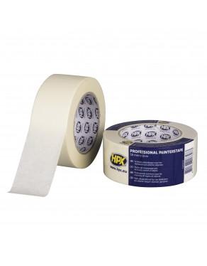HPX MA5050 Masking Tape 50mm 60°C