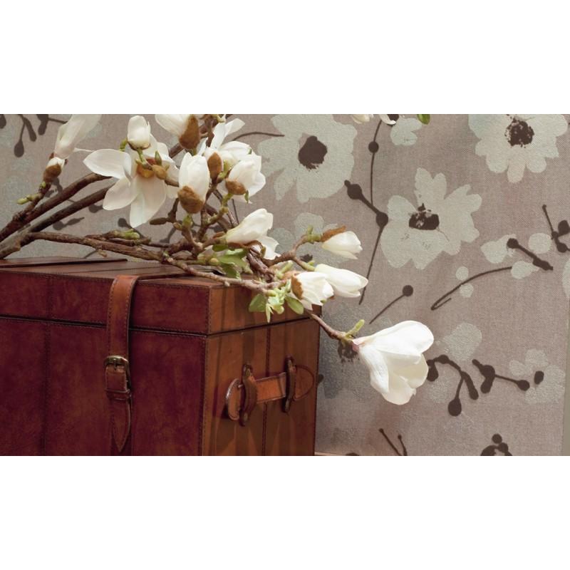 Flamant Suite III - De Mooiste Muren | 800x800
