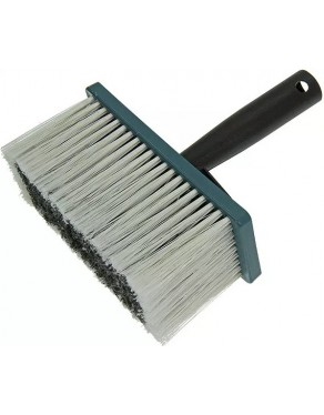 Glue Brush