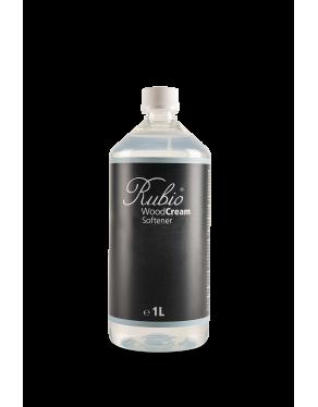 Rubio Monocoat Softener 1L 155516