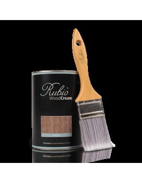 Rubio Monocoat WoodCream #1 Dirty Grey 1L 143566
