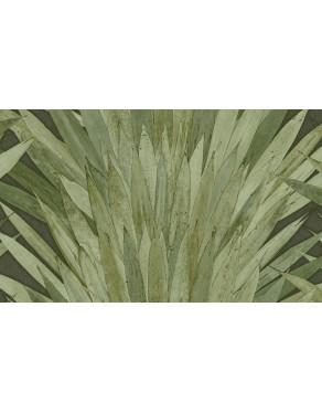 Selva Abanico 34001