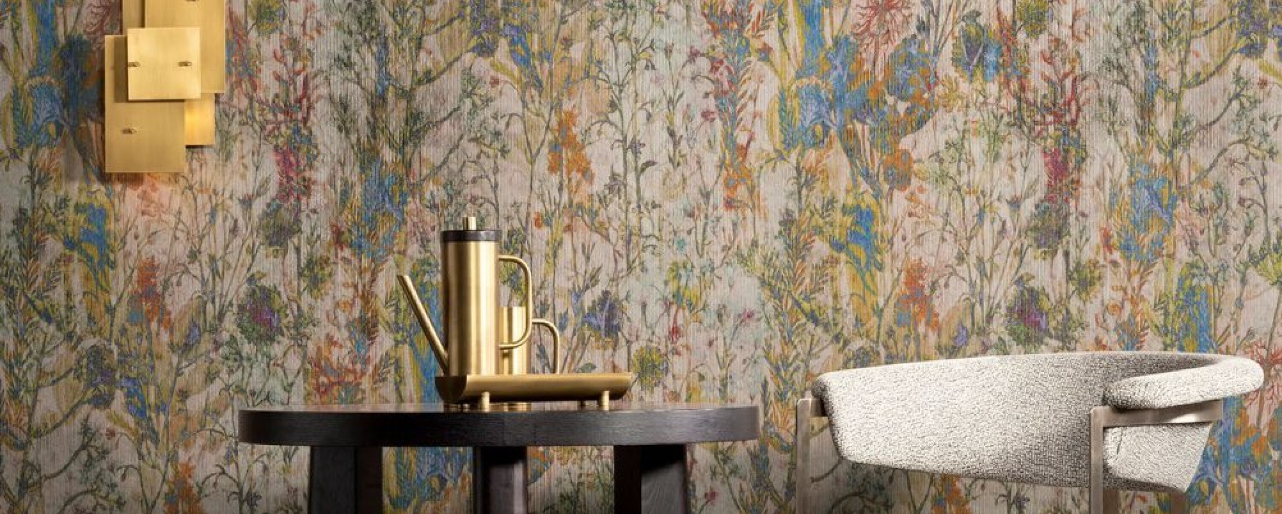 Luxury4walls Home Page Slideshow 5