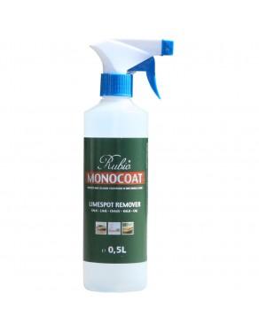 Rubio Monocoat Limespot Remover 0,5L 105721