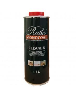 Rubio Monocoat Cleaner