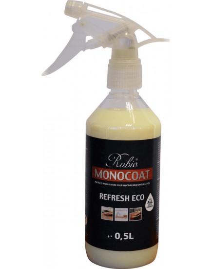 Rubio Monocoat Refresh Eco 0,5L 131200