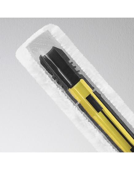 Anza Platinum Antex Mini 2x5cm 1061460